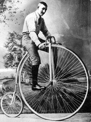 old-bike1
