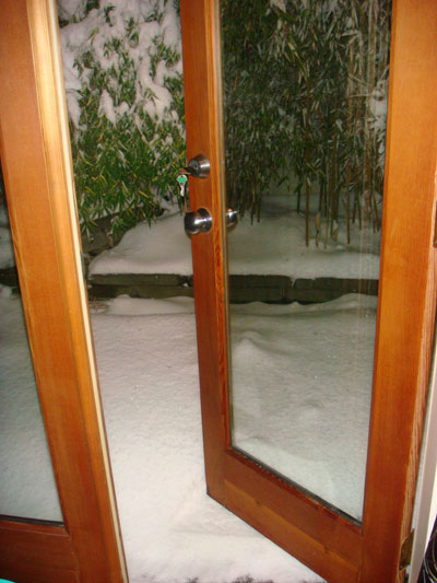 patio-door