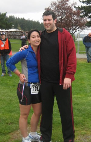 me-and-jason-duathlon