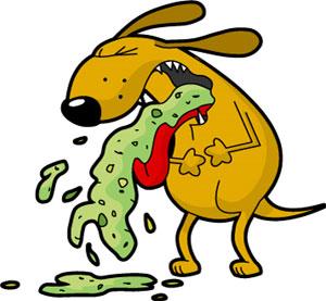 http://www.mediocreathlete.com/wp-content/uploads/2009/05/cartoon-dog-puking.jpg