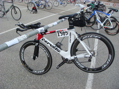 bike-with-race-wheels