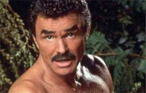 burt-reynolds