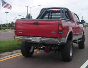 truck-balls