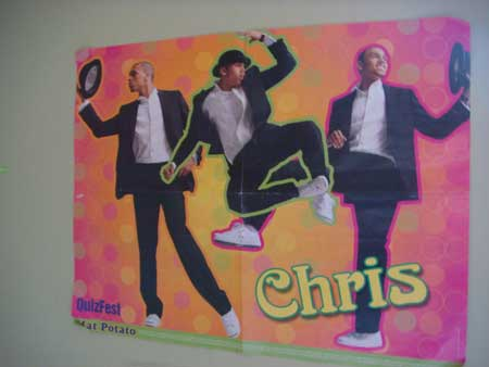 chris-brown-poster