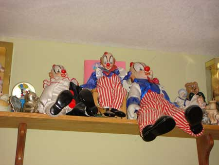 creepy-clowns