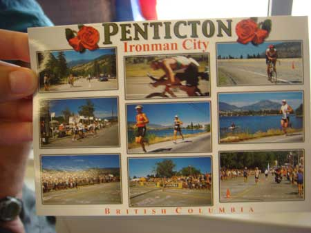 ironman-city-postcard
