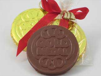 chocolate-medal1