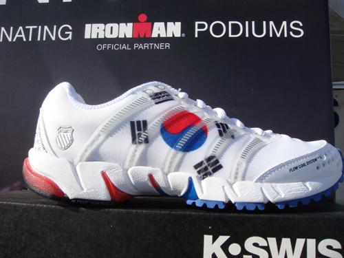 k swiss shoes korea